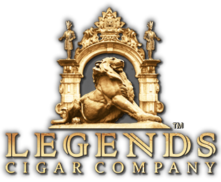 Legends Cigar Company